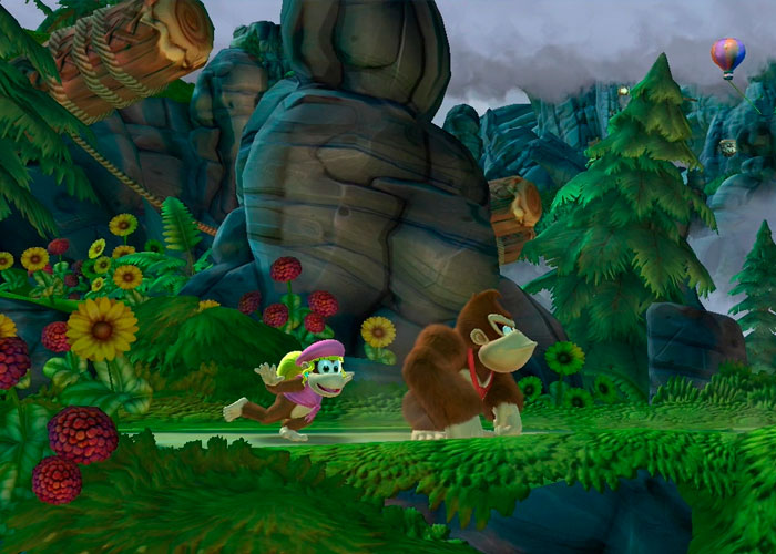 donkey-kong-country-tropical-freeze002