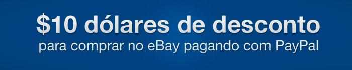 ebay-desconto
