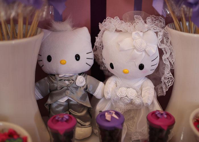 hello-kitty-cha-de-cozinha-012