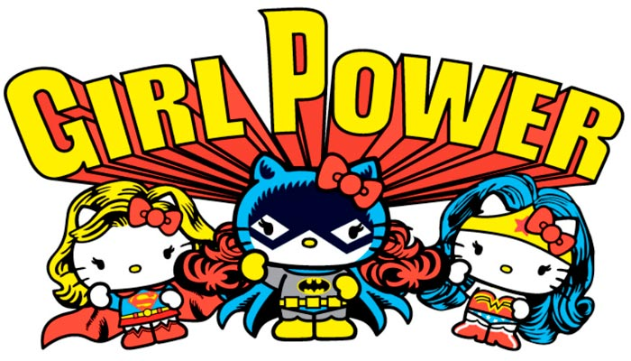 hello-kitty-dc-comics