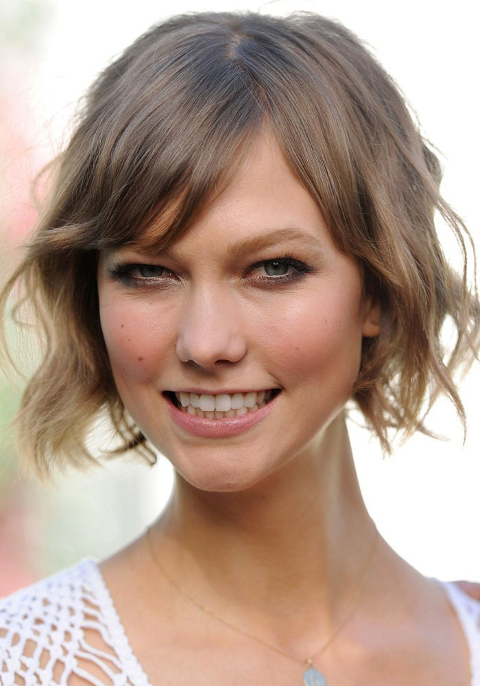 karlie-kloss-make
