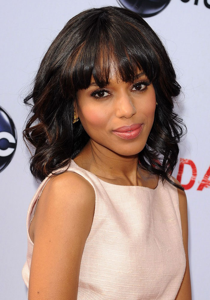 kerry-washington-make