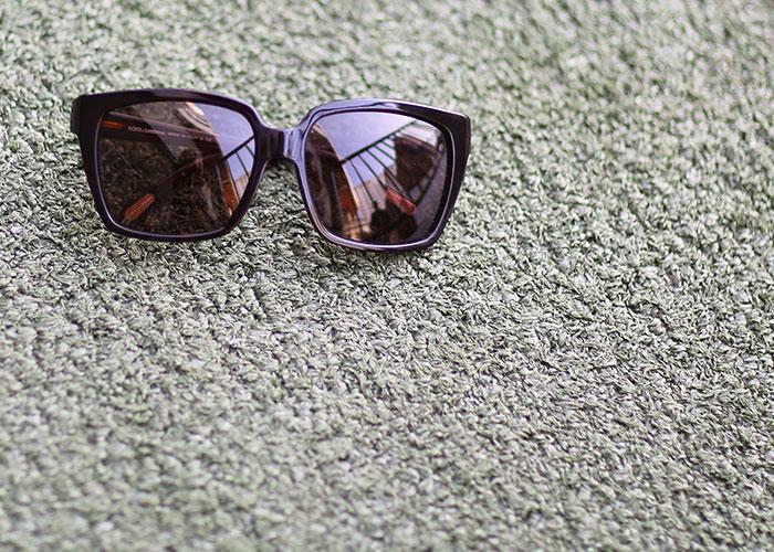 lookdodia287-oculos