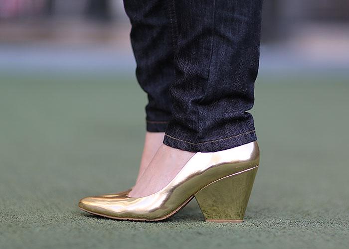 lookdodia287-sapato