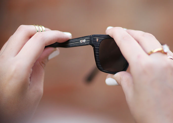 lookdodia289-oculos