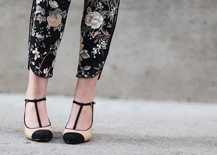 lookdodia289-shoes