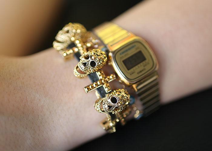 lookdodia290-pulseira