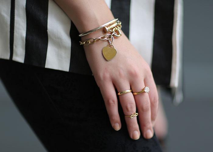lookdodia292-anel