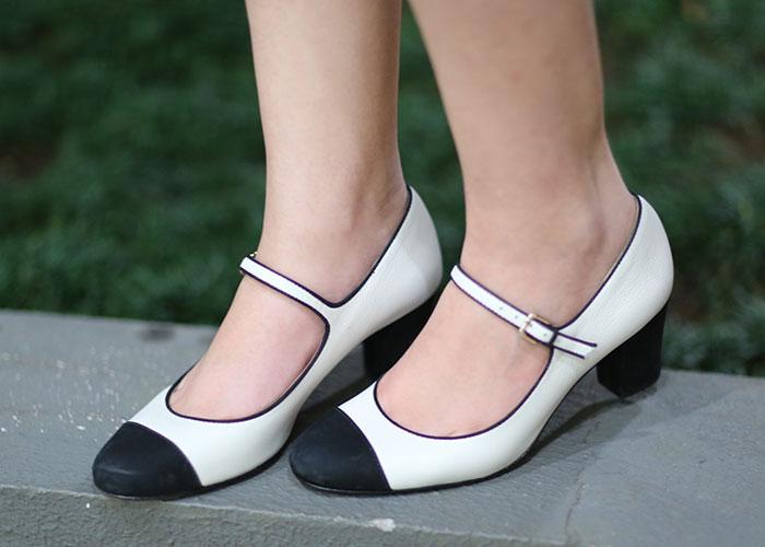 lookdodia293-sapato