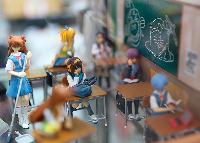 anime-friends-005