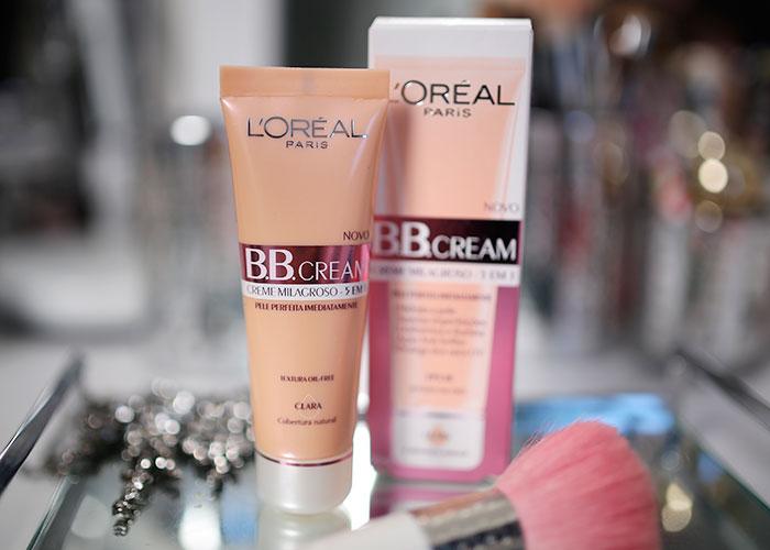 bb-cream-loreal