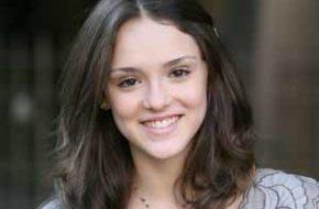 Estilo Isabelle Drummond