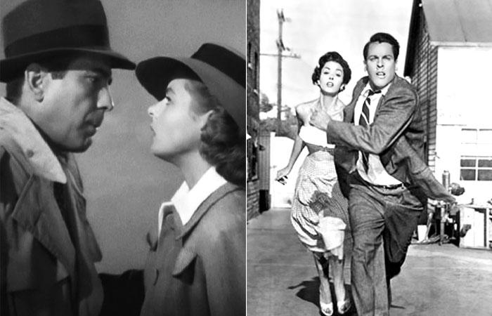 filme-antigo-preto-e-branco