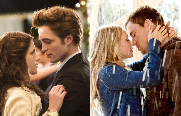 filme-romantico