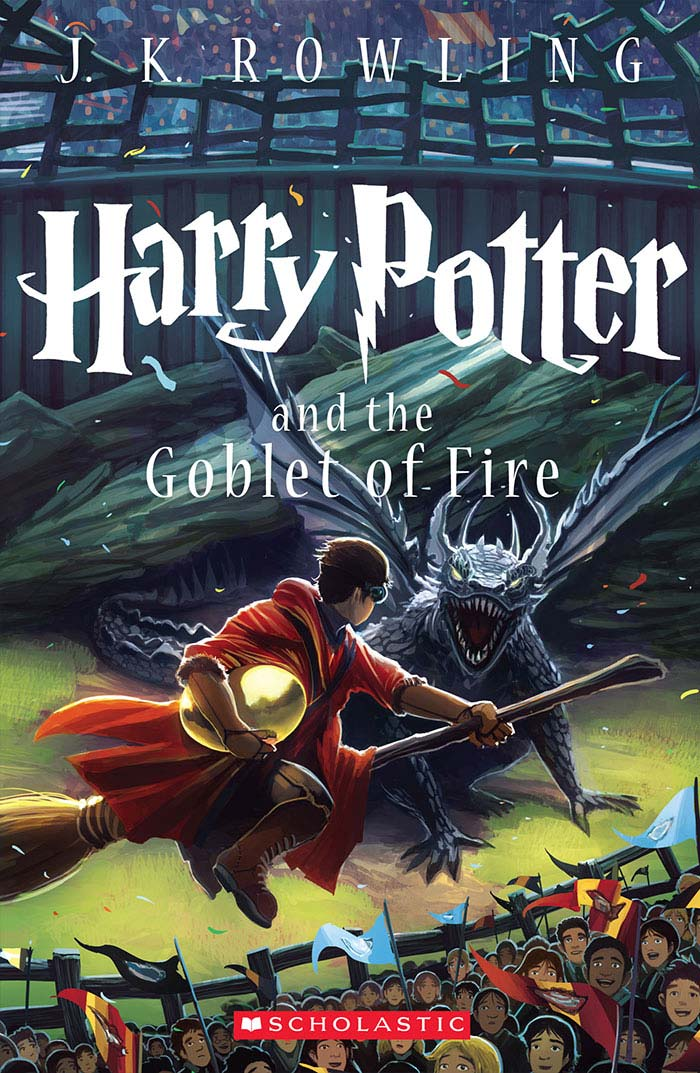 harry-potter-nova-capa-04