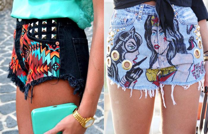 jeans-desenhado