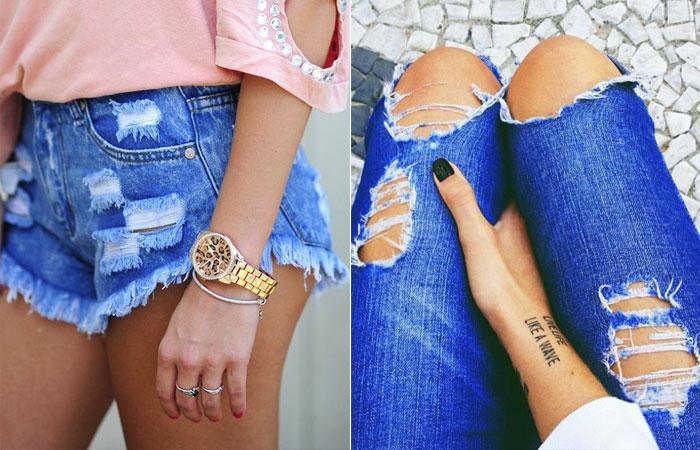 jeans-desfiado