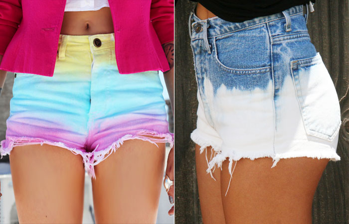 jeans-dip-dye-