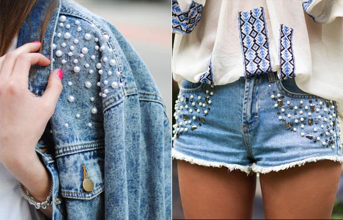 jeans-perolas
