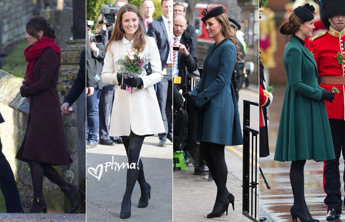 kate-middleton-gravida-02