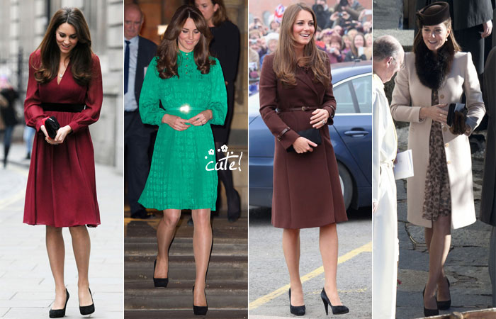 kate-middleton-gravida-03