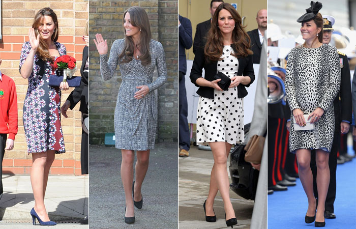 kate-middleton-gravida-04