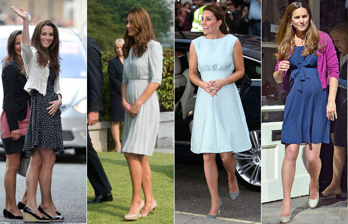 kate-middleton-gravida-04b