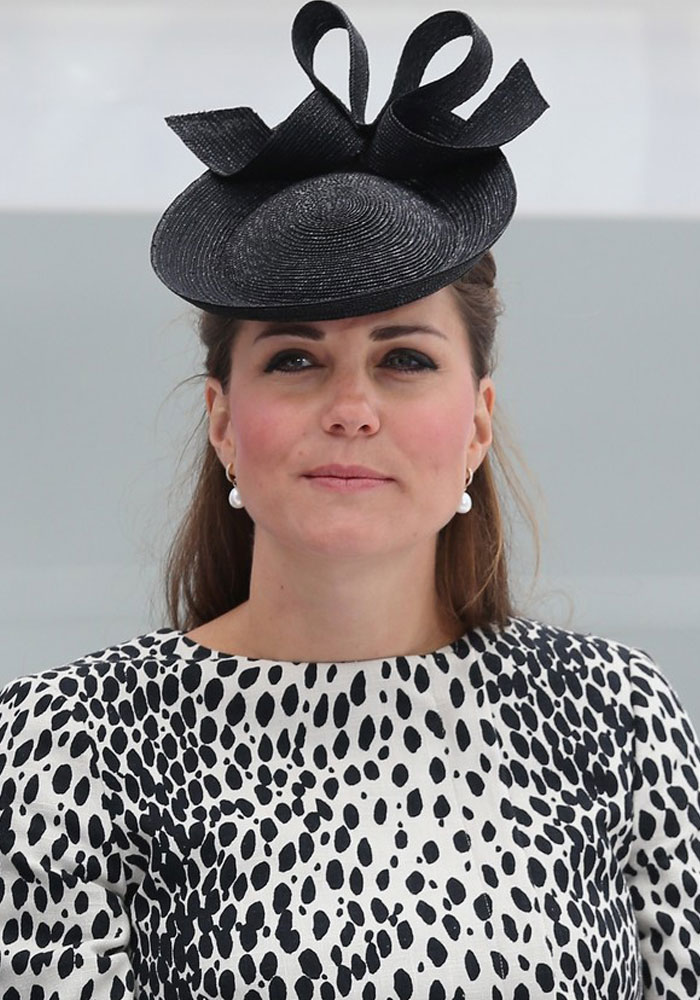 kate-middleton-gravida-make