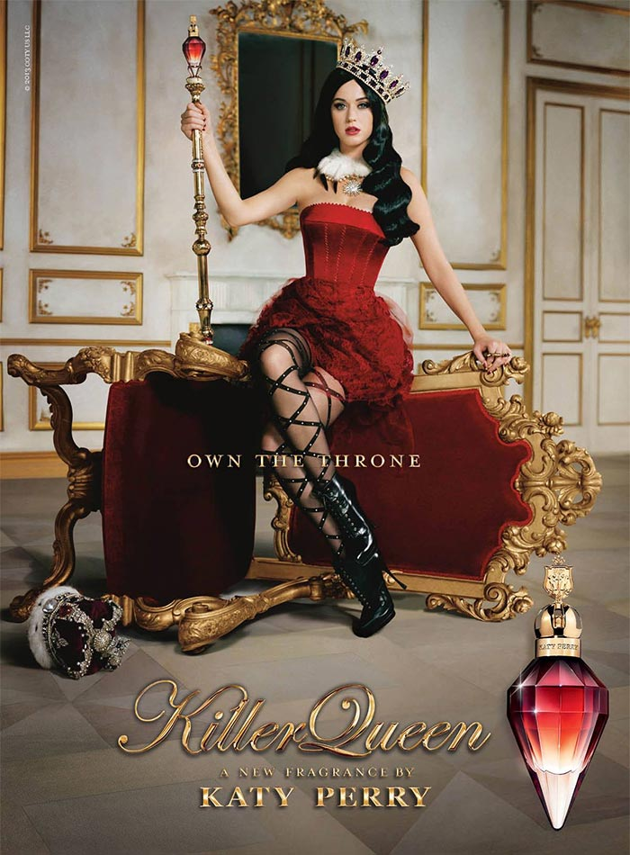 katy-perry-killer-queen