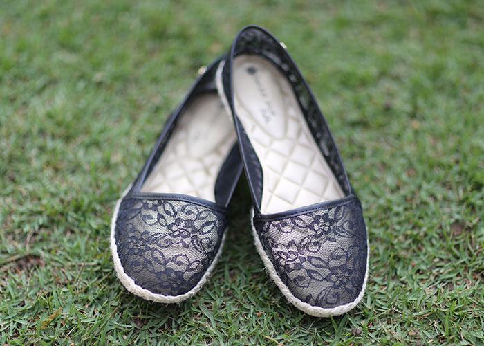 lookdodia301-sapato