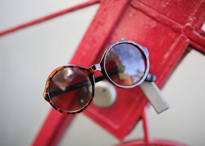 lookdodia302-oculos