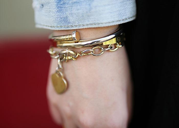 lookdodia302-pulseira