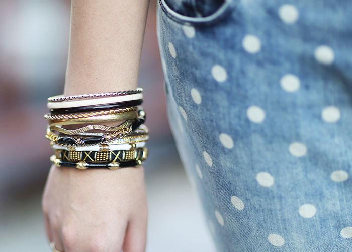 lookdodia303-pulseiras