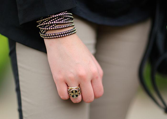 lookdodia306-pulseira