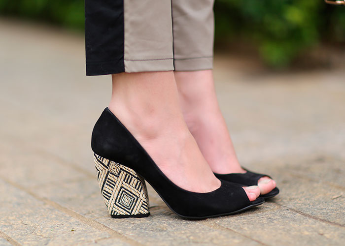 lookdodia306-sapato