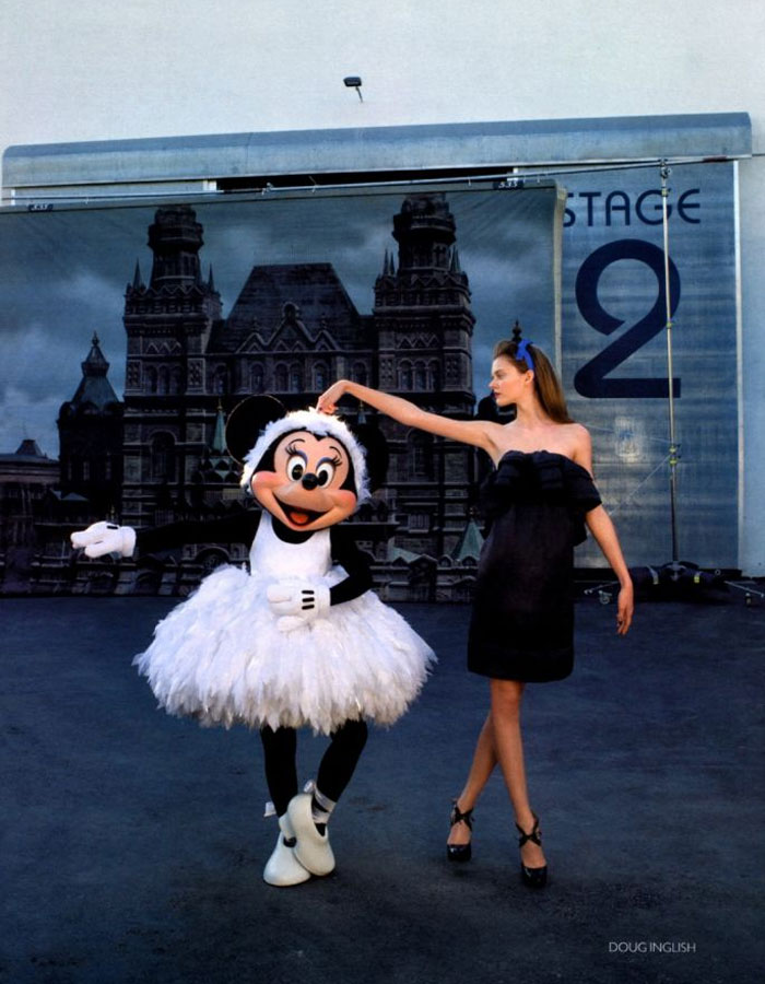 minnie-vogue-russia-00