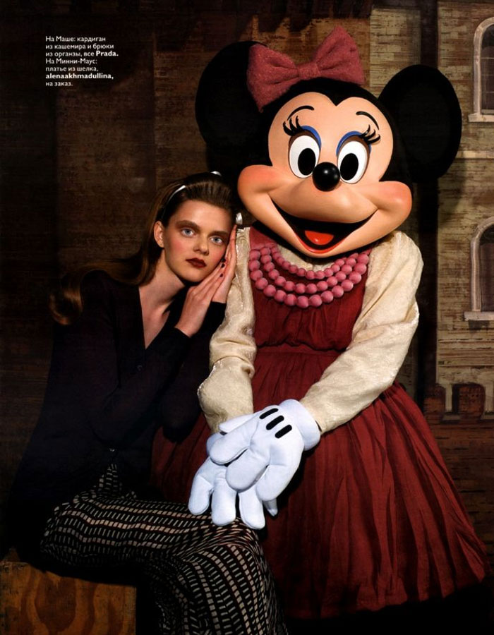 minnie-vogue-russia-005