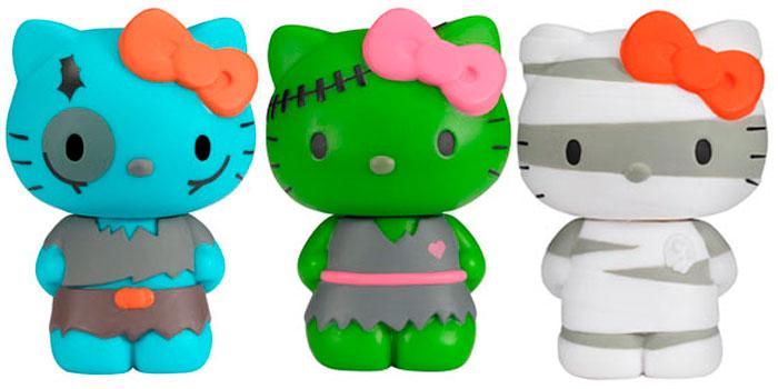 pop-funko-kitty-monster