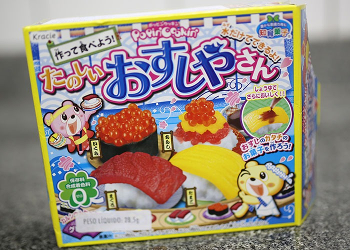 poppin-cookin-comida-japonesa-003