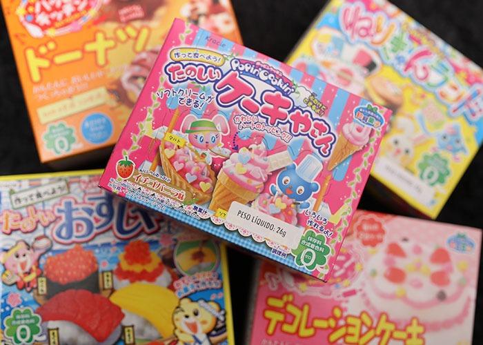 poppin-cookin-comida-japonesa-004