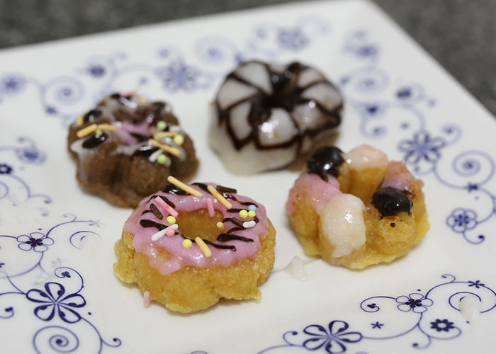 poppin-cookin-donuts-01