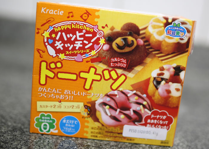 poppin-cookin-donuts-02