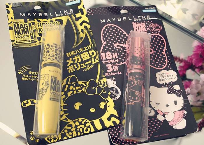 rimel-maybelline-hello-kitty-1