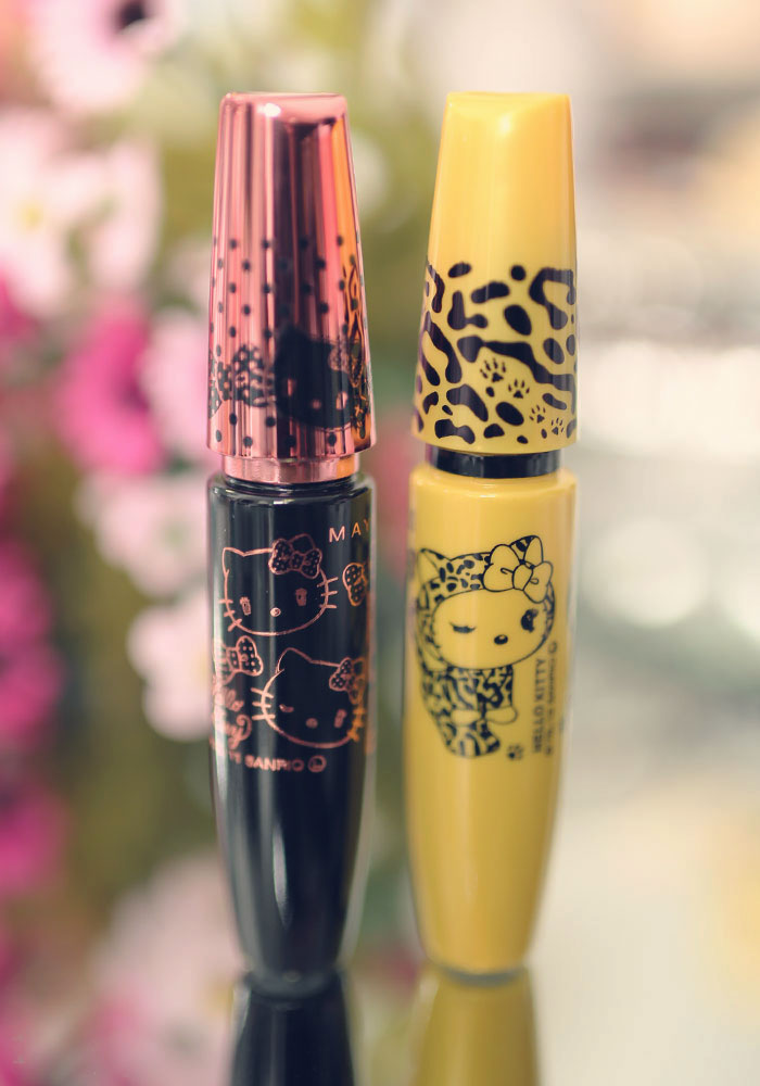 rimel-maybelline-hello-kitty-5