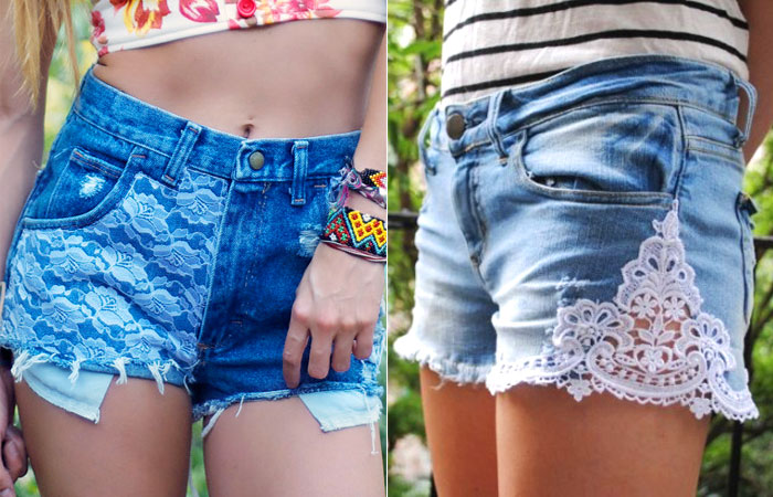 shorts-rendado-croche3