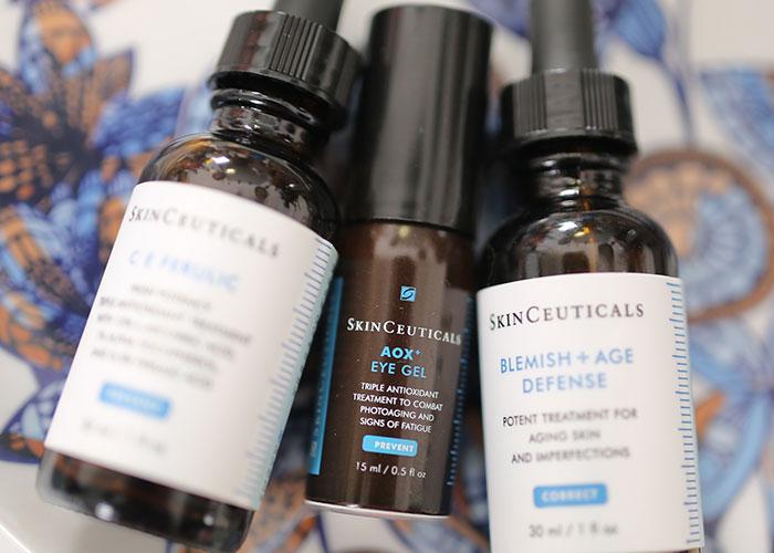 skinceuticals-02