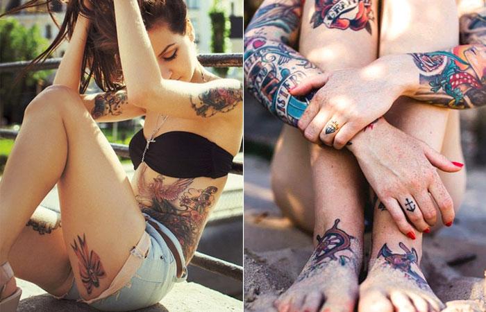 tattos-espalhadas-todo-corpo