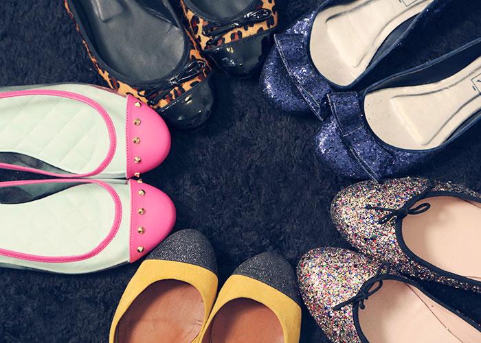 top5-sapatilhascoloridas-02