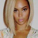 Batalha: Beyoncé