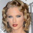 Batalha: Taylor Swift